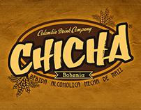 Chicha Concept