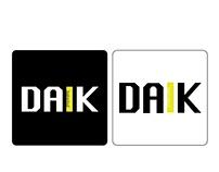 DAIK -Easy Way DIY Service-