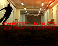 TWISTED ROLES /experimental film
