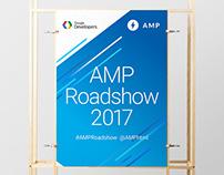 Google AMP Event Sydney