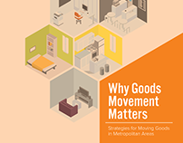 Goods Movement Matters