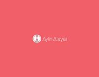 Aylin Alayalı