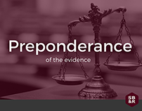 PowerPoint Design for Legal Course
