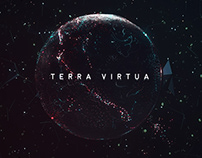 Terra Virtua