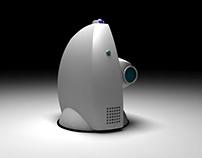 Prototipos Beamer 2005