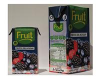 Diseño de Etiquetas y Packaging