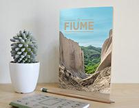 Fiume Magazine