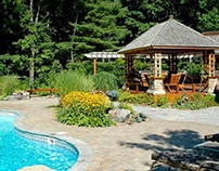 Options For Your Outdoor Space