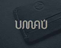 Umaú | Leather Goods