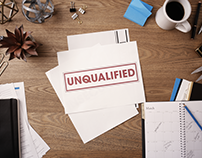 Unqualified - Joni Table Talk