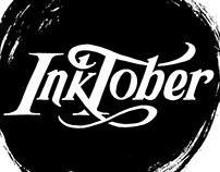 My Inktober