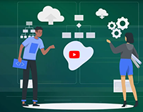 MFoda-Tech Marketing API
