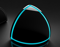 Ottavio_A smart assistant for 3D interactions