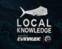 Local Knowledge