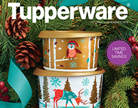 MidOctober 2018 Brochure | Tupperware