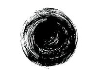 Imagem da 3ª Edição Curt'Arruda