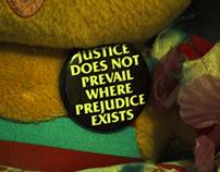 #PlushiesforPeace