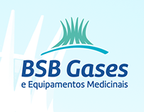BSB Gases