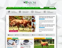 Site ABQM