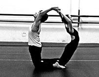 Ballet en números