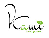 Kamì, beauty care