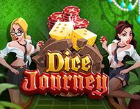 2013.02 Dice Journey
