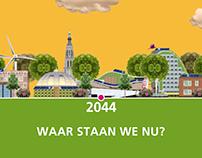 Breda Energiek - animatie