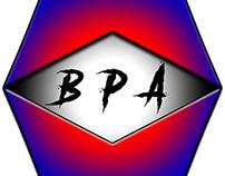 BPA Pin Design