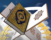Lpc Ramadan Ident