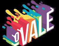 Branding - O Vale Clothing