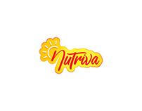 NUTRIVA - Cereales