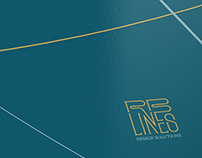 RB Lines - Design Solutions