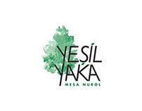 Yeşilyaka Su - TVC