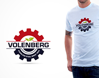 Volenberg