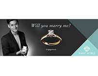 Karat World | Will you marry me?