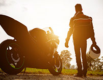 Blackfoot Online Canada | Motorcycle Apparel