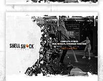 Shell Shock Fitness