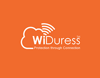 Widuress