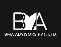 BMA ADVISORS PVT. LTD.