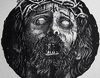 I'm not Jesus