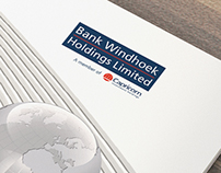 Annual report 2014   BW