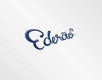 Ederão19