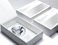 Clinique Dramatically Different Press kit