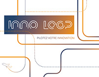 INNO LOOP - Pilotez votre innovation - ABGI group
