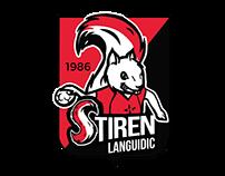 STIREN // HANDBALL CLUB