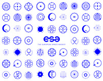 ESA - The European Space Agency