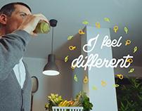 INIÚ :: Crowdfunding videos
