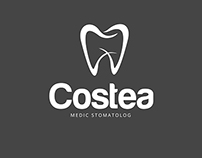 Costea - Dentist