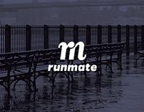 RunMate