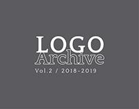 Logo Archive - Vol 2